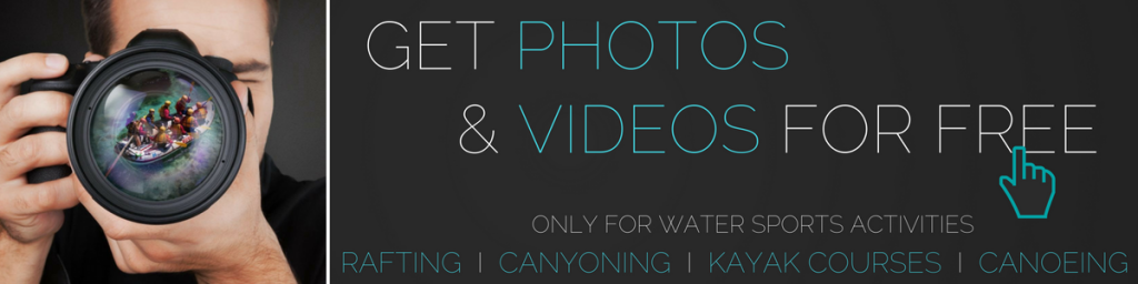 get-photos-videos-for-free-3