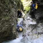bovec-rafting-canyoning