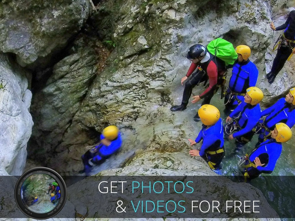 canyoning-photos-videos-free-bovec