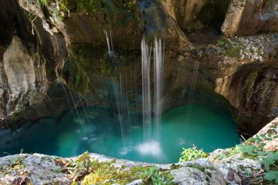 great-soca-canyon-slovenia