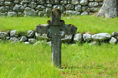 isonzo-front-cemetery-trenta-slovenia