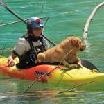 kayak-soca-slovenia