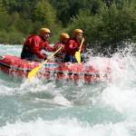 mini-raft-bovec-slovenia