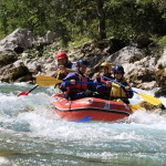 mini-raft-soca-river-bovec-slovenia