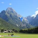paragliding-bovec-slovenia