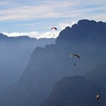 slovenia-alps-paragliding-mangart