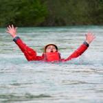 slovenia-mini-raft-bovec