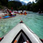 slovenia-soca-river-mini-raft