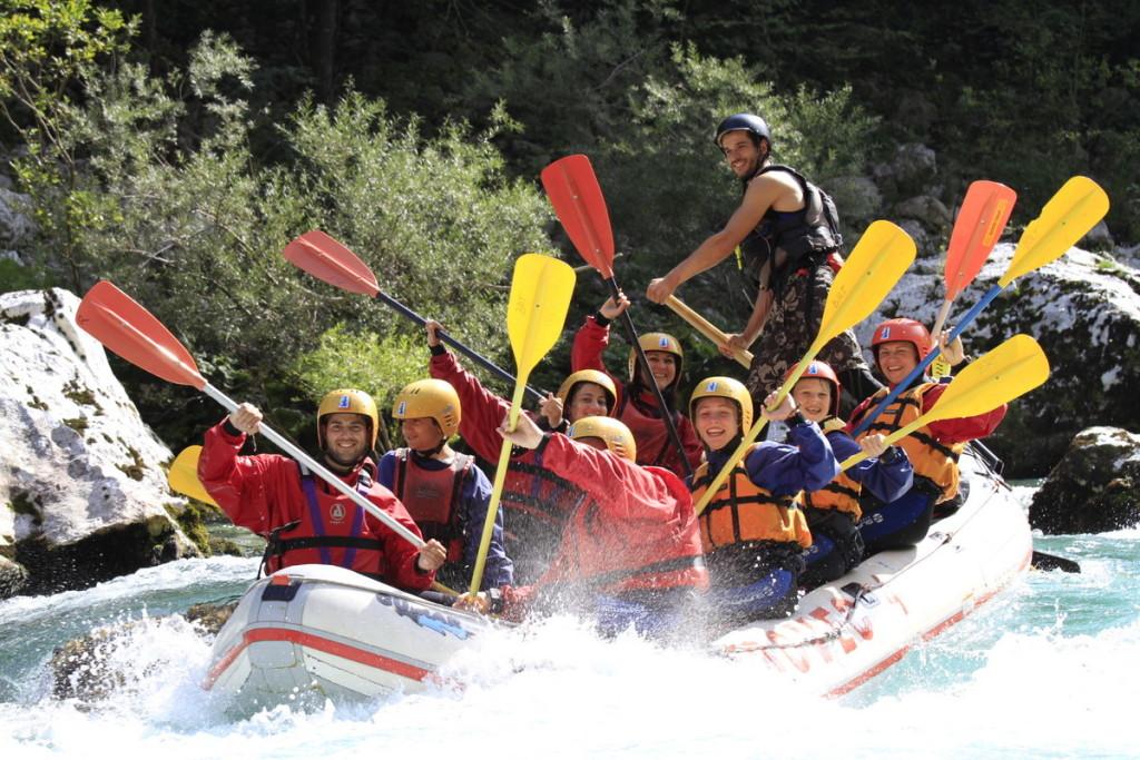 slovenia-soca-river-rafting