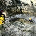 slovenia-susec-canyoning