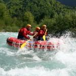 soca-river-mini-raft