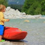 soca-river-slovenia-kayak