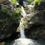 soca-valley-canyoning-susec