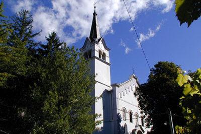 st-ulrich-church-bovec