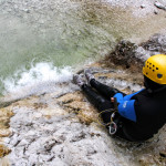 canyoning-fratarica-bovec