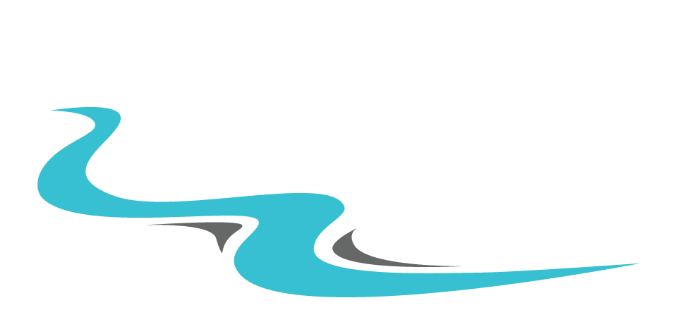 Bovec rafting team