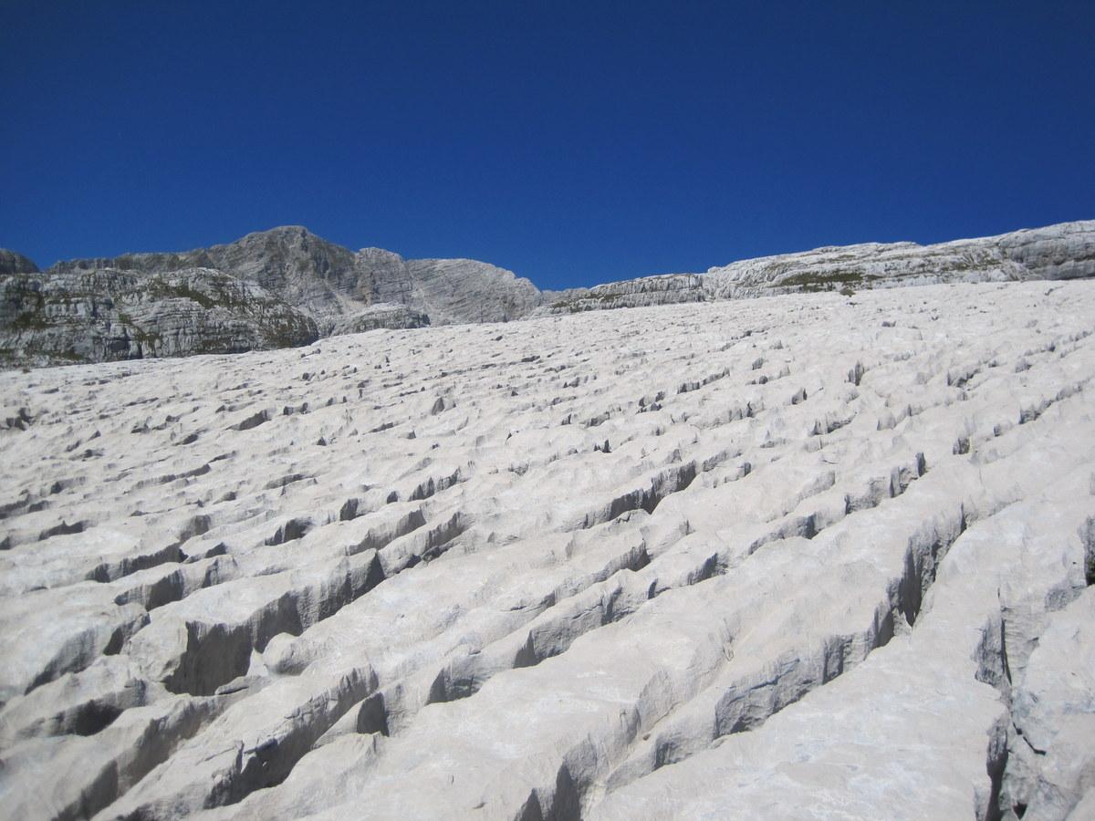 zlatorog-kingdom-triglav-national-park
