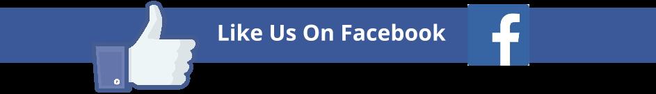 like us on facebook banner