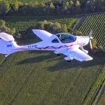 slovenia panoramic flights; photo by: www.janezlet.si