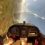 panoramic flights in slovenia; photo by: www.janezlet.si