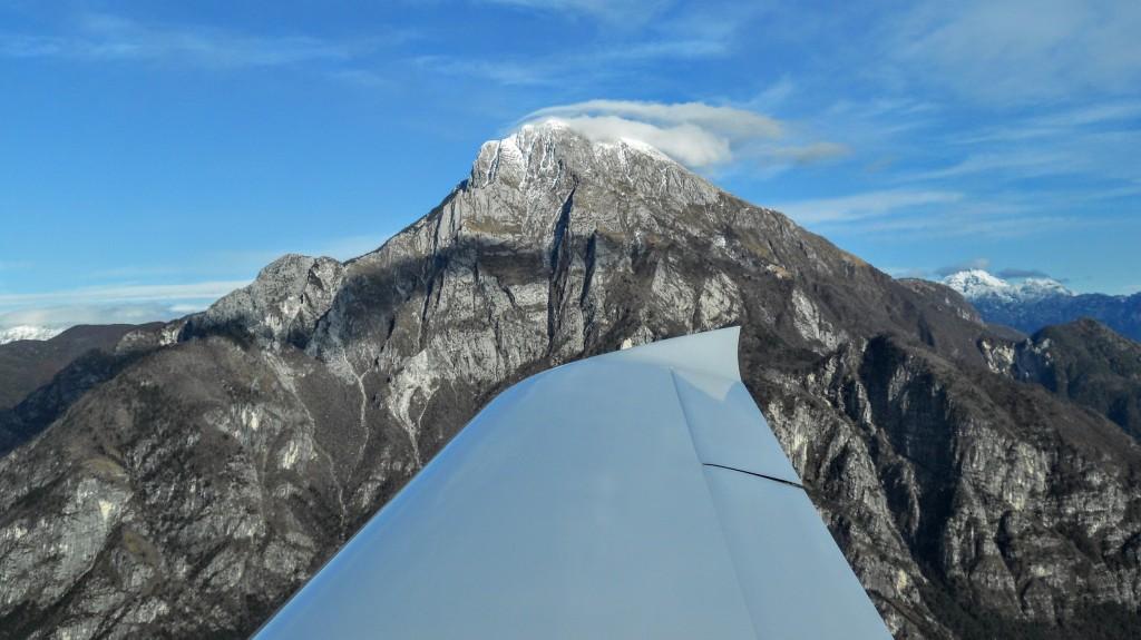 panoramic-flights-bovec-slovenia