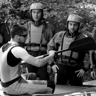 rafting-beginners-safety-talk-soca-river