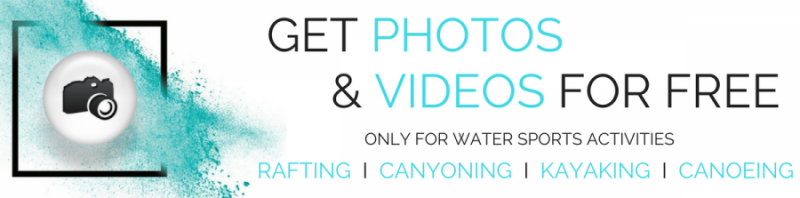 get photos and videos for free banner