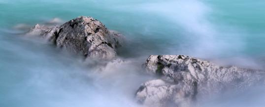 Legenda o reki Soči