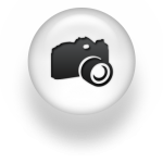 060728-black-white-pearl-icon-people-things-camera (1)