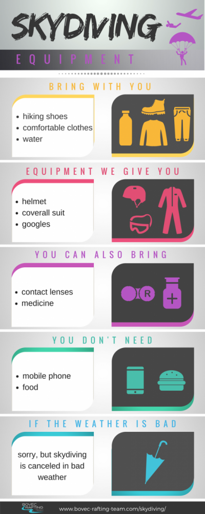 what-to-bring-on-skydiving-tour